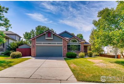21625 Whirlaway Avenue Parker CO 80138