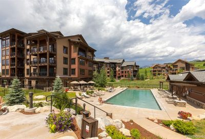 1175 Bangtail Way Steamboat Springs CO 80487