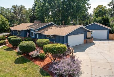 105 S Brentwood Street Lakewood CO 80226