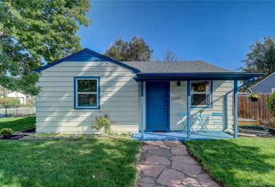 6865 W 55th Place Arvada CO 80002
