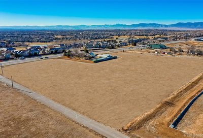 3356 144th Court Broomfield CO 80023