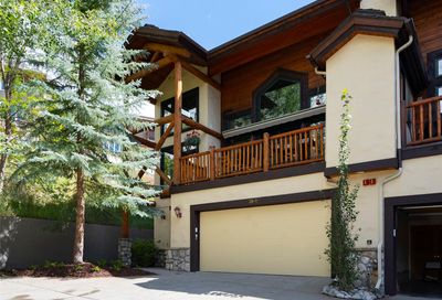 2841 Timber Lane Steamboat Springs CO 80487
