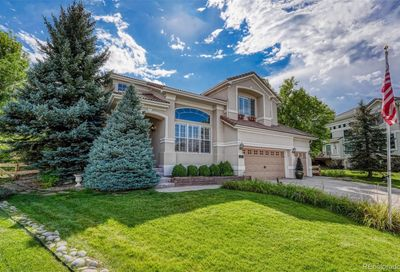 9661 Kings Mill Place Lone Tree CO 80124