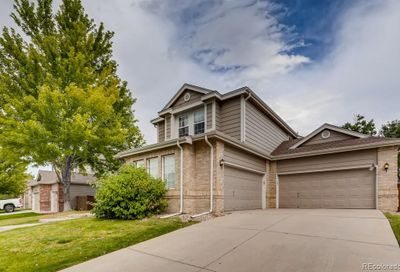 10148 Stephen Place Highlands Ranch CO 80130