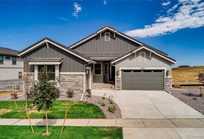 15382 Irving Court Broomfield CO 80023