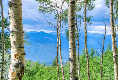 1701 Robinson Hill, Lot 6 Road Golden CO 80403