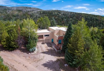 32500 County Road 38 Steamboat Springs CO 80487