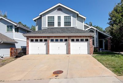 28 S Indiana Place Golden CO 80401