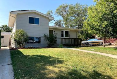 11380 W Exposition Avenue Lakewood CO 80226