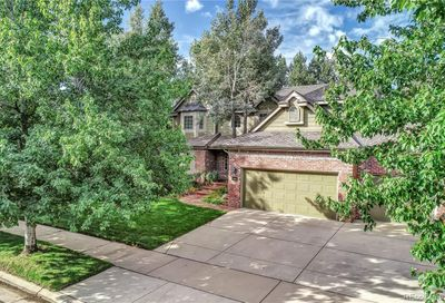 1460 S Pitkin Avenue Superior CO 80027