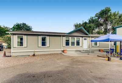 9040 W 64th Place Arvada CO 80004