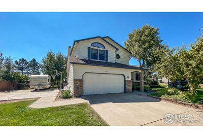 1900 Rolling View Drive Loveland CO 80537