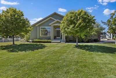 3500 W 126th Place Broomfield CO 80020