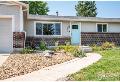 1395 W Holly Drive Broomfield CO 80020