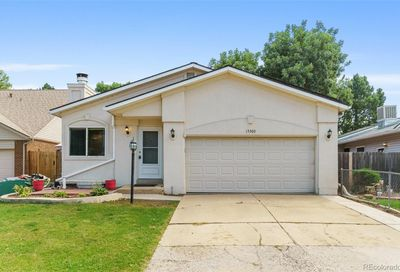 13360 W 69th Place Arvada CO 80004