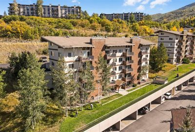 2235 Storm Meadows Drive Steamboat Springs CO 80487