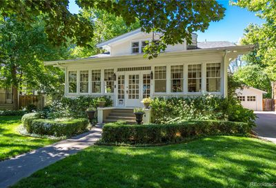 317 S Loomis Avenue Fort Collins CO 80521