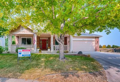 1808 Rosemary Court Fort Collins CO 80528