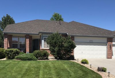 7509 Indian Wells Place Lone Tree CO 80124