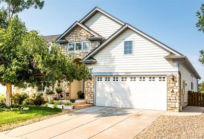 22635 E River Chase Way Parker CO 80138