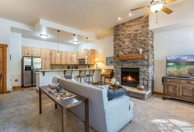500 Anglers Drive Steamboat Springs CO 80487