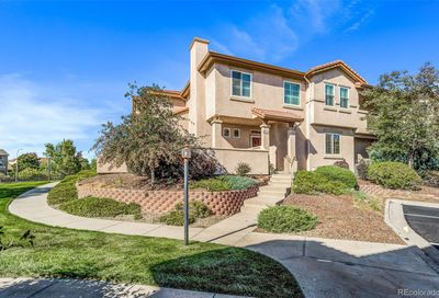 7110 Sand Crest View Colorado Springs CO 80923