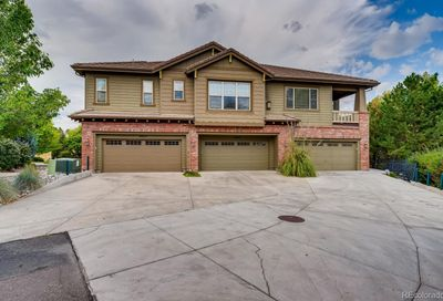 10051 Bluffmont Court Lone Tree CO 80124