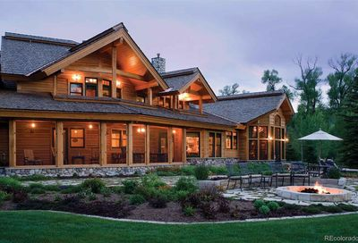 52715 County Road 129 Steamboat Springs CO 80487