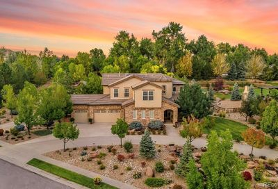 7562 Lupine Court Arvada CO 80007