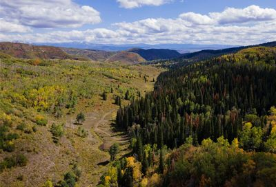 39300 County Road 50 Steamboat Springs CO 80487