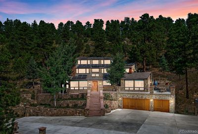 477 County Road 65 Evergreen CO 80439