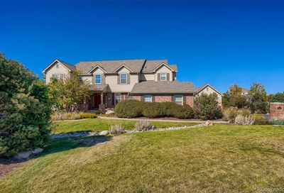 20367 E Three Pines Ranch Place Parker CO 80134