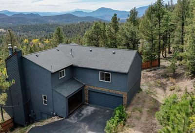 31417 Kings Valley Conifer CO 80433