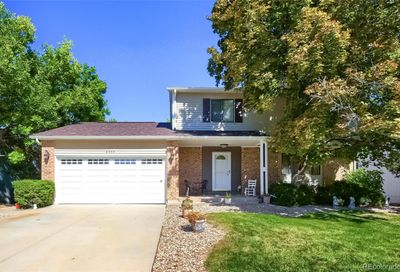 6555 W 114th Avenue Westminster CO 80020