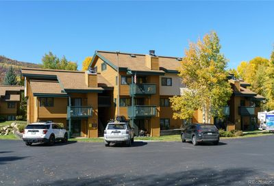 520 Ore House Plaza Steamboat Springs CO 80487