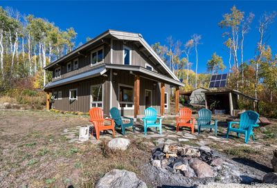 27600 Grouse Creek Park Road Steamboat Springs CO 80487