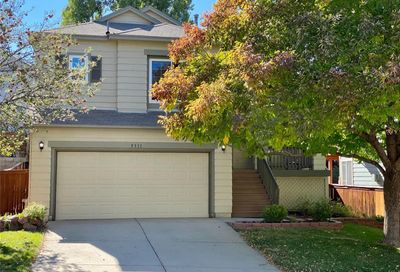 9311 Wolfe Drive Highlands Ranch CO 80129