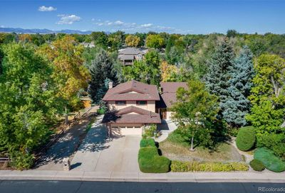 8625 W Tennessee Place Lakewood CO 80226