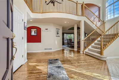 3931 Stonegrass Point Broomfield CO 80023