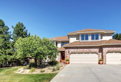 106 Falcon Hills Drive Highlands Ranch CO 80126