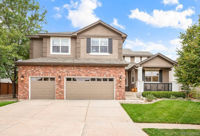 990 Graland Place Highlands Ranch CO 80126