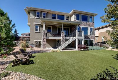10736 Manorstone Drive Highlands Ranch CO 80126