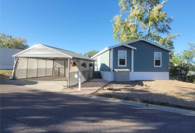 1801 W 92 Avenue Federal Heights CO 80260
