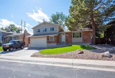 10951 Kendall Drive Westminster CO 80020
