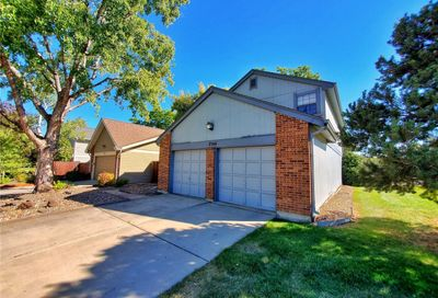 8744 Independence Way Arvada CO 80005