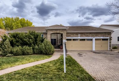 6358 S Ouray Way Aurora CO 80016