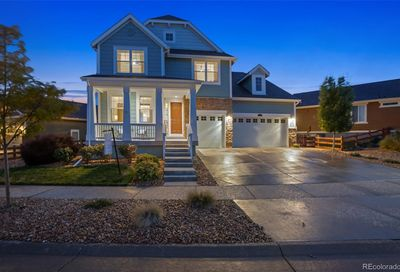 20092 W 95th Place Arvada CO 80007