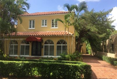 1226 Palermo Ave Coral Gables FL 33134