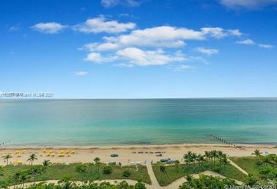 Address Withheld Bal Harbour Fl 33154