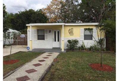426 NW 14th Ave Fort Lauderdale FL 33311